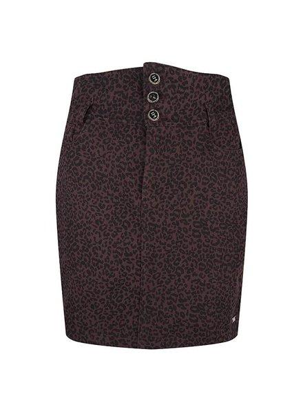 Lofty manner, Skirt Philipa, Pink
