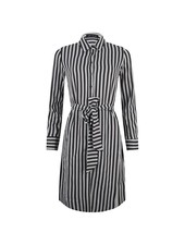 Lofty Manner Lofty manner, Dress Adaline, Black