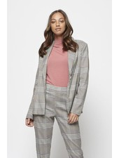 Lofty Manner Lofty manner, Blazer Myla, Pink