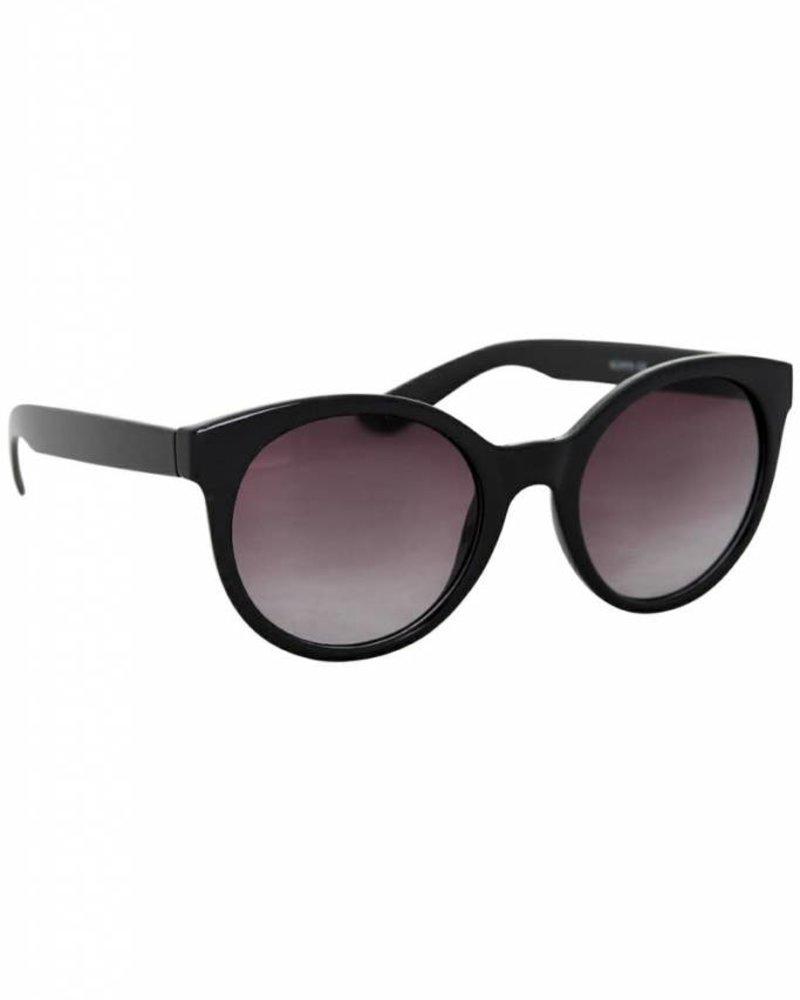 Nümph Nümph, Sunglasses Kaylen, Black