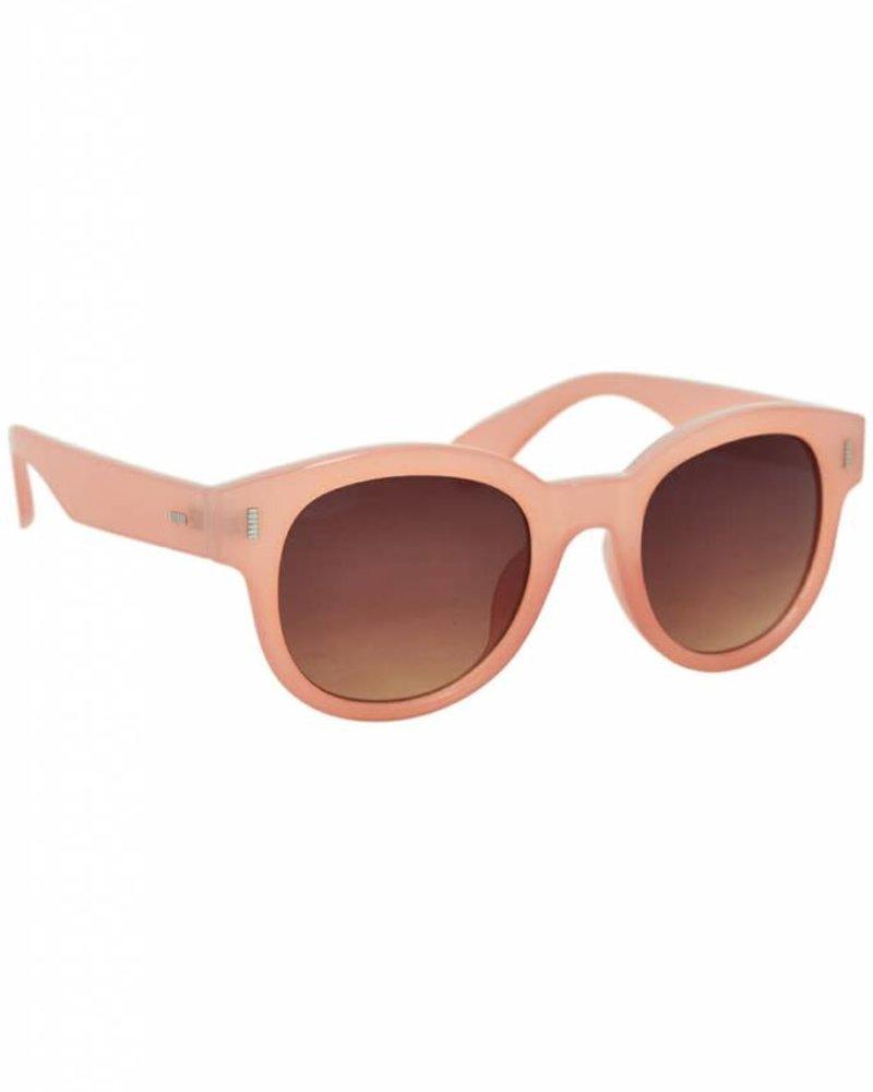Nümph Nümph, Sunglasses Kaylen, Pink