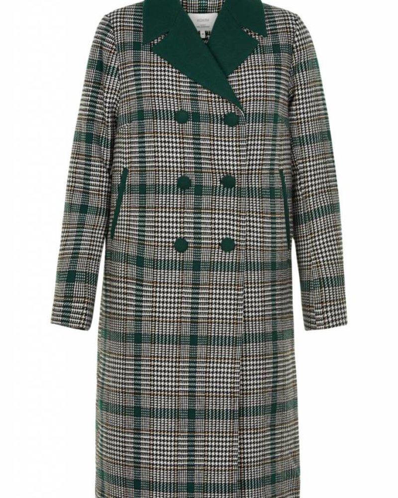 Nümph Numph, Eithne Coat, 4009 Pine Grove