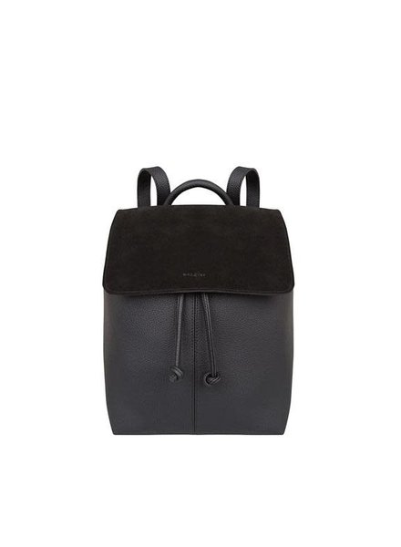 Mae&Ivy Mae & Ivy,  Liv Backpack, Black