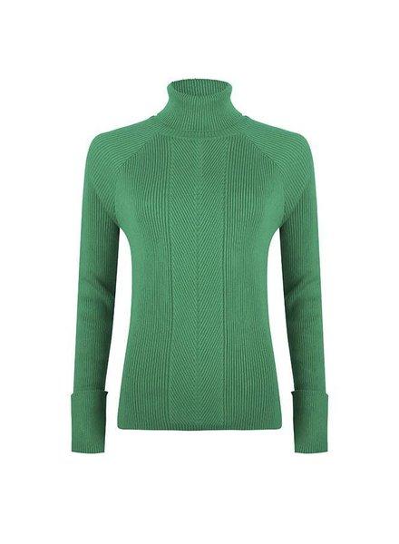 Lofty Manner Lofty Manner, Sweater Aviva, Green