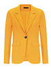 Ydence Ydence, Lucy blazer, Yellow