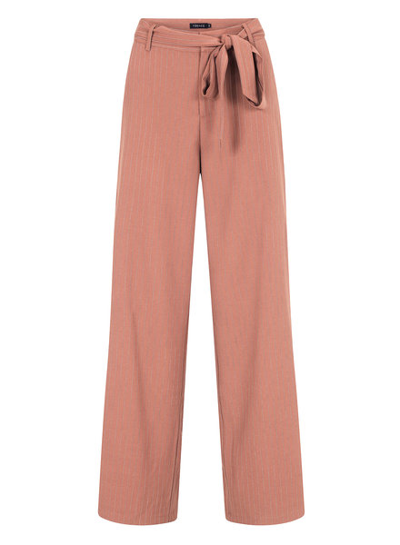 Ydence Ydence, pants Bobbi soft pink
