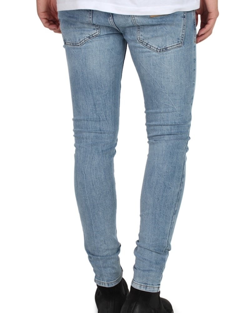 Just junkies Just Junkies, Denim Jeans Max, Sunshine Blue/854