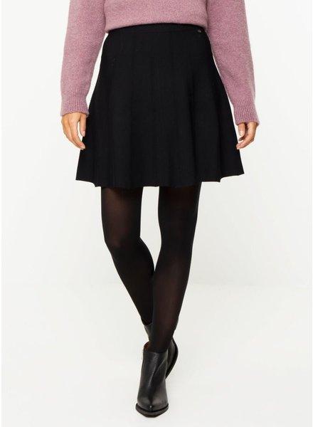 Nümph Numph, New Lilipilly Skirt, 0000 Caviar