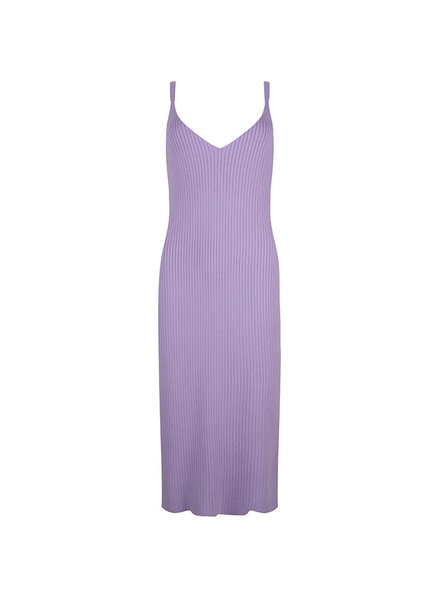 Lofty Manner Lofty manner, Dress Evita, Purple