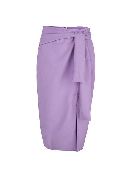 Lofty Manner, Skirt Chayenna, Purple