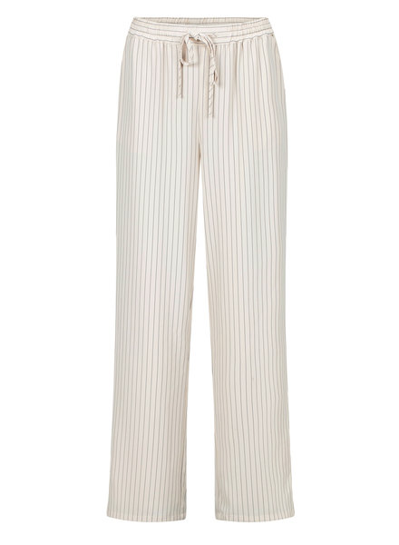 Ydence Ydence, Pants Ashley, off white