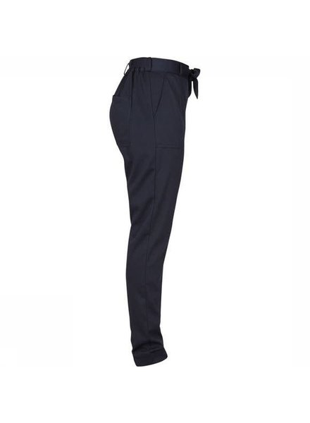 Nümph Nümph, Devyn pants, Dark blue