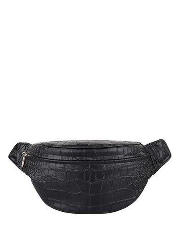 Mae&Ivy Mae&Ivy, Ally belt bag, Black