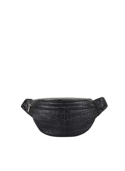 Mae&Ivy Mae&Ivy, Ally belt bag, Black