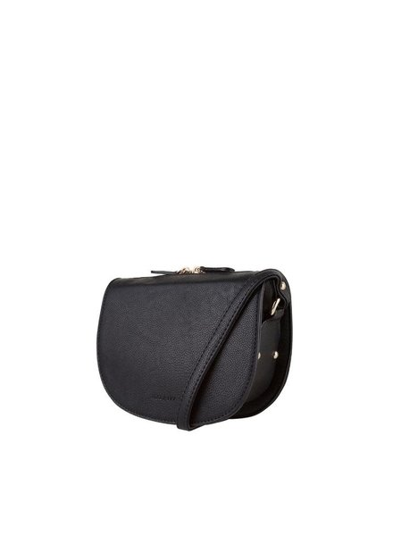 Mae&Ivy Mae&Ivy, Crossbody Bag Julia, Black