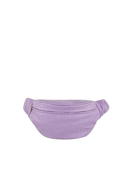 Mae&Ivy Mae&Ivy, Ally belt bag, Light Lilac