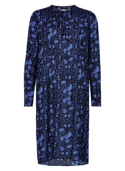 Nümph Nümph, Lizzeth Dress, 3038 Sapphire