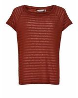 Nümph Nümph, Leanna T-shirt, Fired