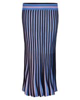 Nümph Numph, Lior skirt, Blue