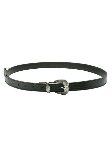 KUIF YW, Belt Stylish Knot, 130cm