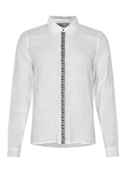Nümph Numph, Nuemmalou shirt