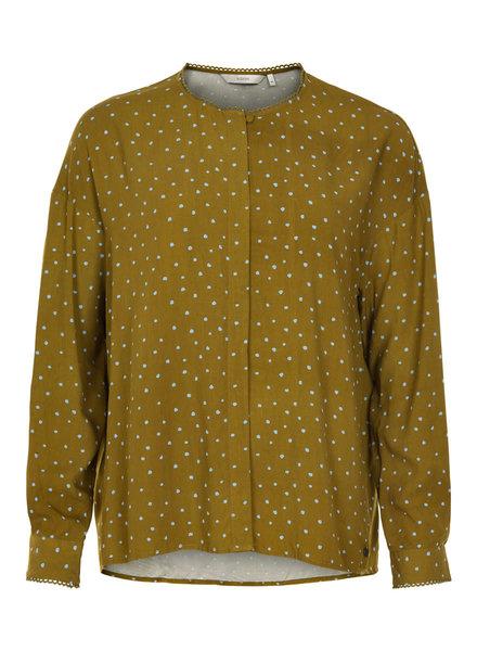 Nümph Numph, Numedora shirt,