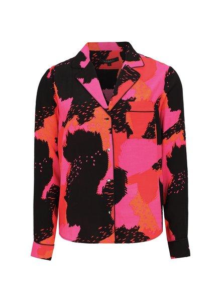 SR, Touche Py-shirt