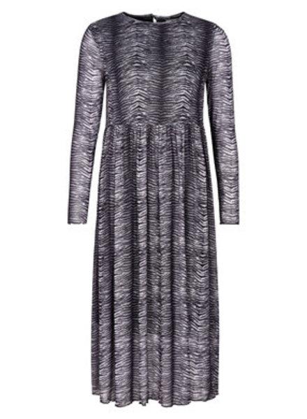 Nümph Nümph,  Dress, Black