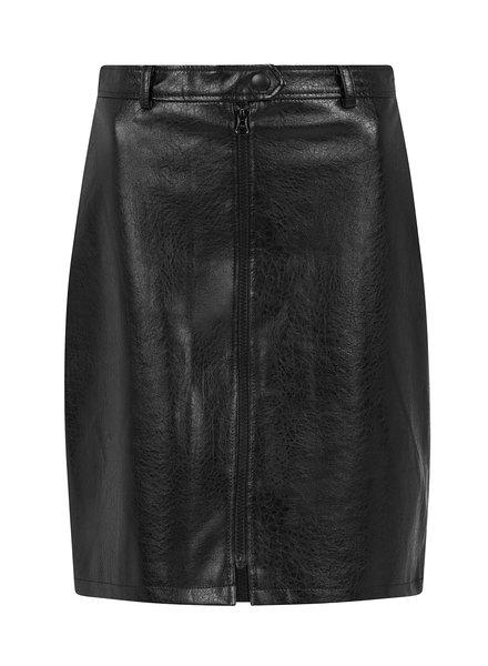 Ydence Ydence, Skirt Anny, Black