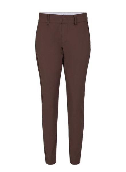 Nümph Numph, Babasan Pants, Brown