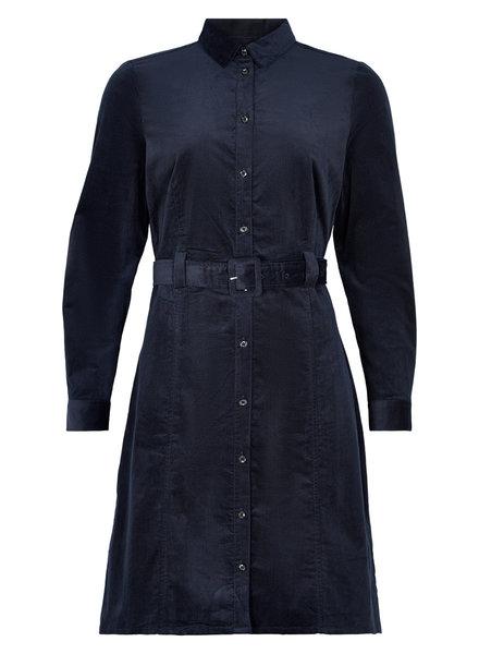 Nümph Nümph, Numaurya Dress, Navy