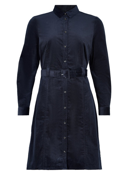 Nümph Numaurya Dress, Navy