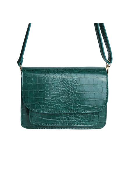 YW, Bag Vogue, Green