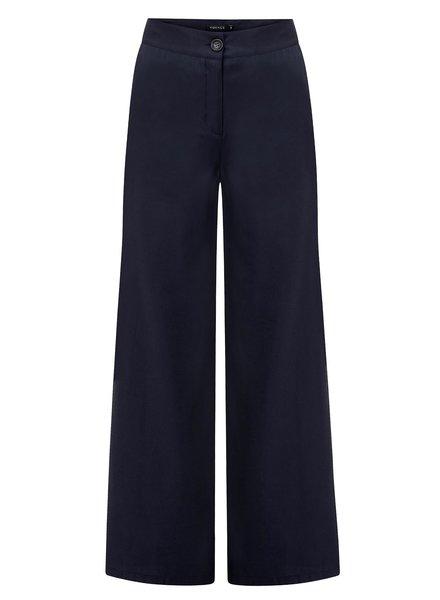 Ydence Ydence, Pants Helen, Navy