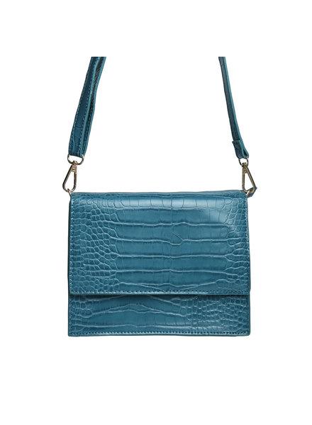 YW, Bag uptown girl, Blue
