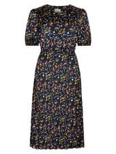 Nümph Numph, Nunanna Dress, Saphire