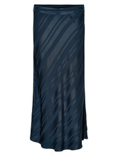Nümph Numph, Numeena Skirt, Saphire