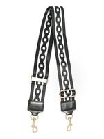 YW, Bag strap Chain