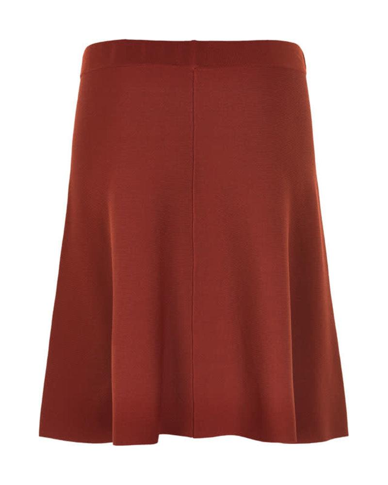 Nümph Numph, New Nulilypilly Skirt, Fired B.