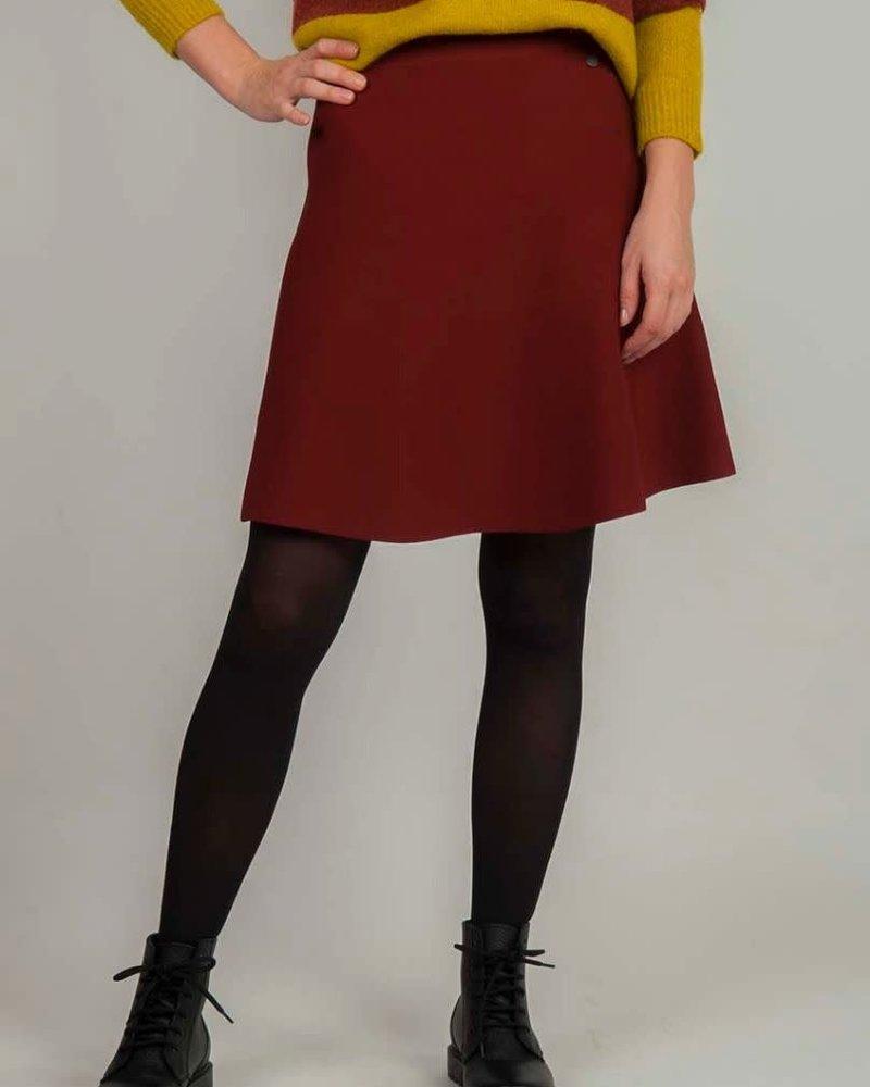Nümph Nümph, New Nulilypilly Skirt, Fired B.
