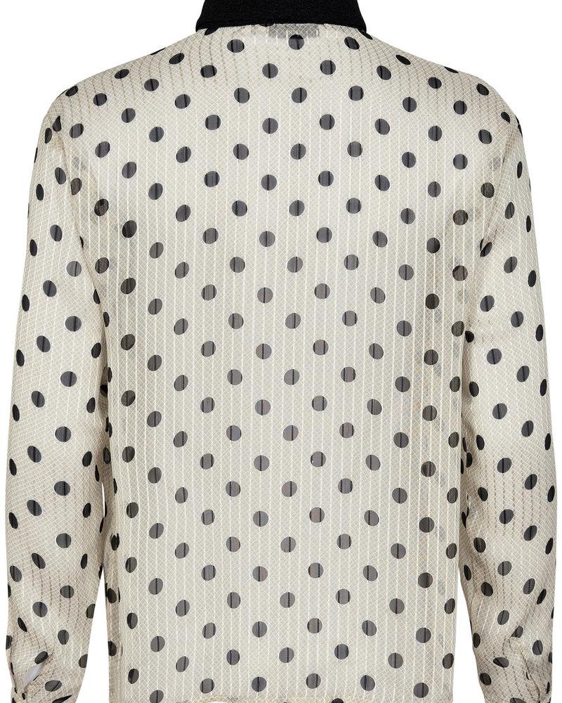 Nümph Nümph, Nunanon Shirt, Pristine