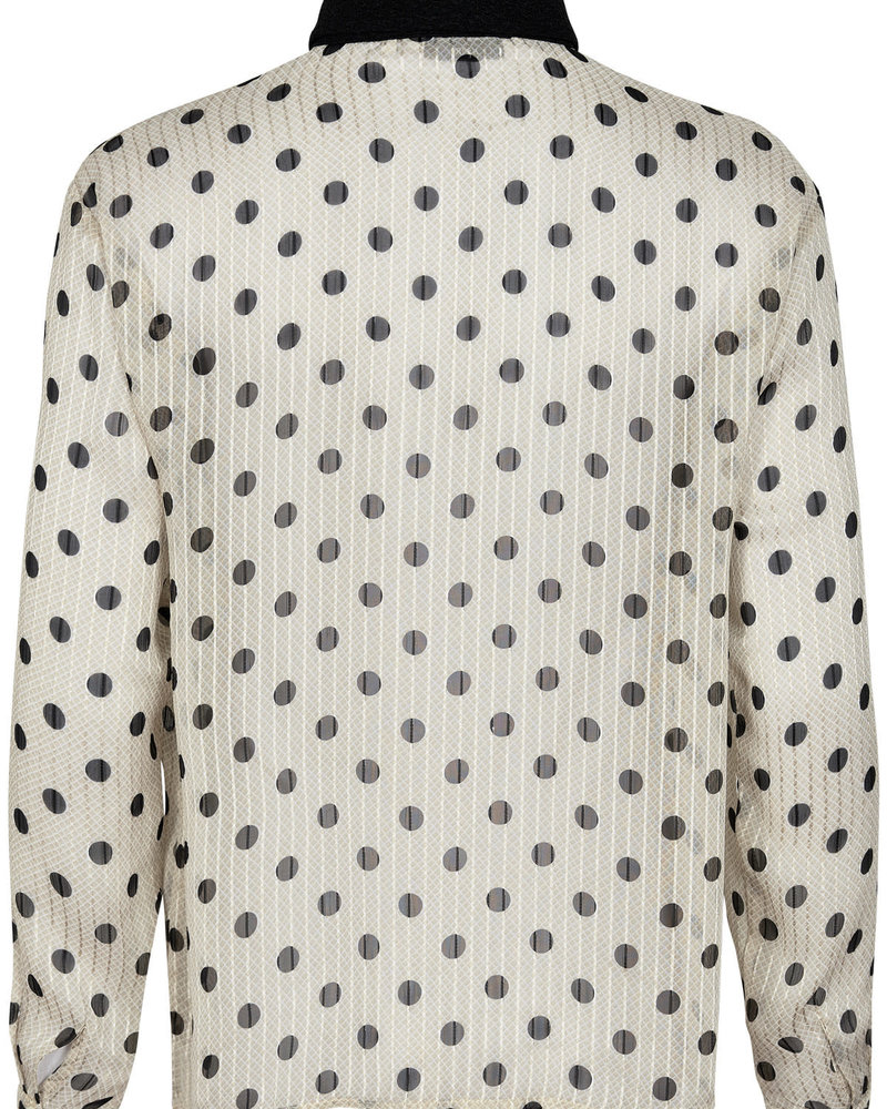 Nümph Numph, Nunanon Shirt, Pristine
