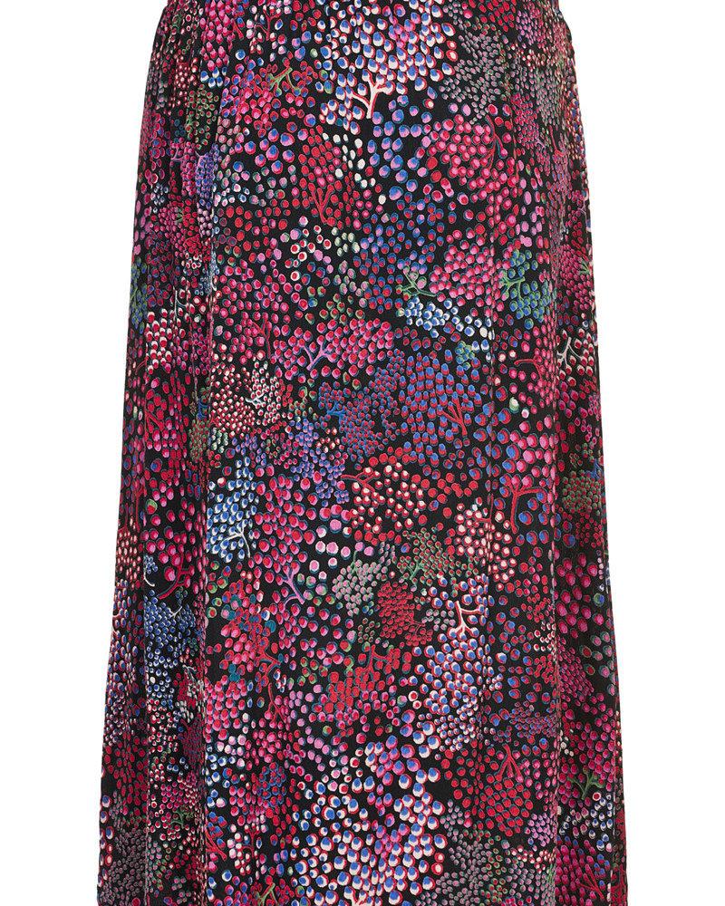 Nümph Numph, Numurran Skirt, Caviar