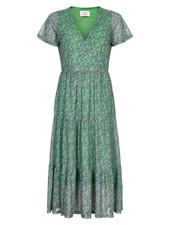 Nümph Nuaintza Dress, Jadesheen