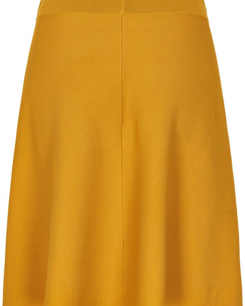Nümph Numph, Nulilly Pi Skirt, Tawny O.