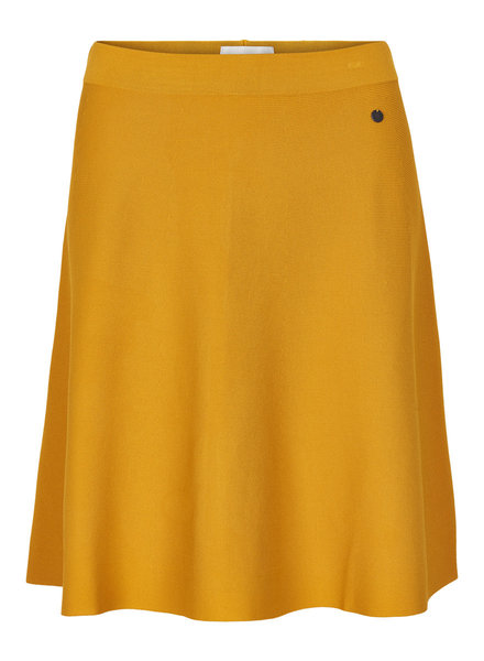 Nümph Nümph, Nulilly Pi Skirt, Tawny O.