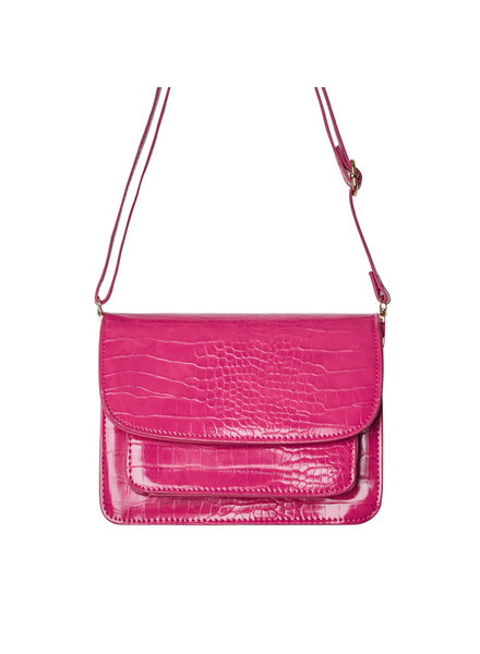 YW, Bag Vogue, Pink