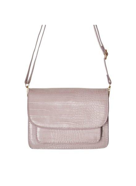 YW, Bag vogue, Lavendel