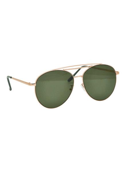 Nümph Nümph, Sunglasses 6000B