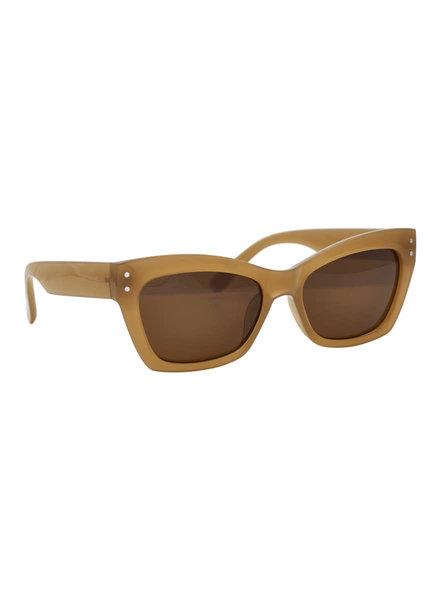 Nümph Nümph, Sunglasses 6000C